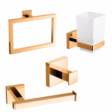 Gold bathroom accessories for Bathroom accessories png