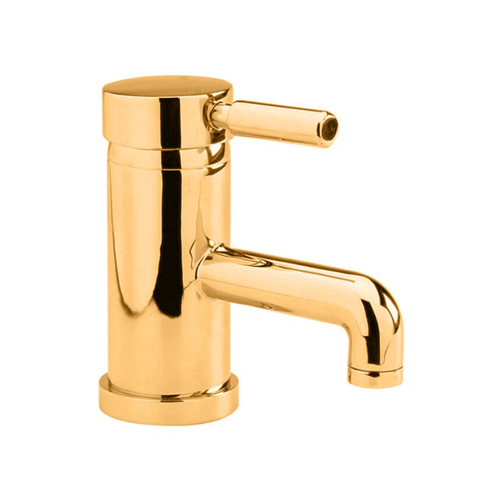 Image Result For Gold Bath Shower Mixer Taps