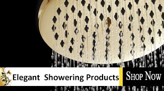 Gold showering Products