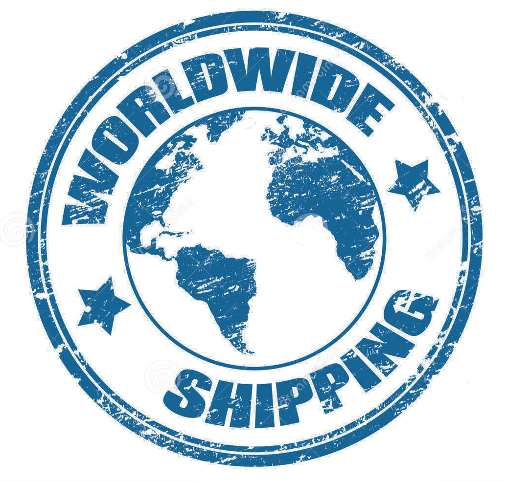 Pharmacy uk international shipping
