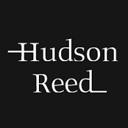 Hudson Reed Gold Taps