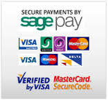 Secure Payements