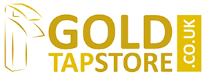 The Gold Tap Store